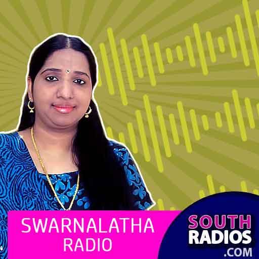 Swarnalatha Radio