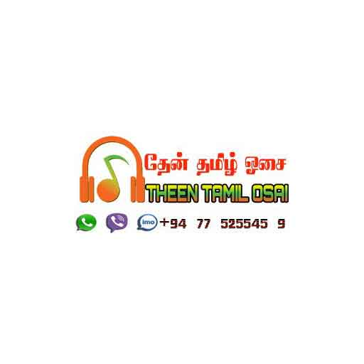 Theen Tamil Osai online