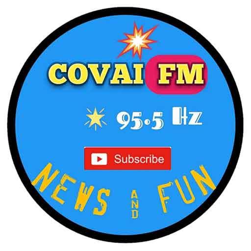 Covai Fm