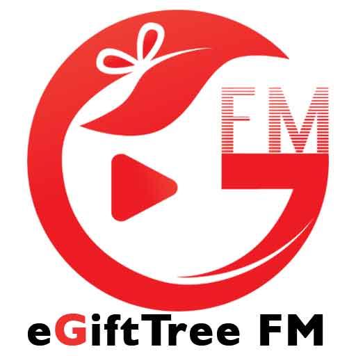 eGifTtree FM