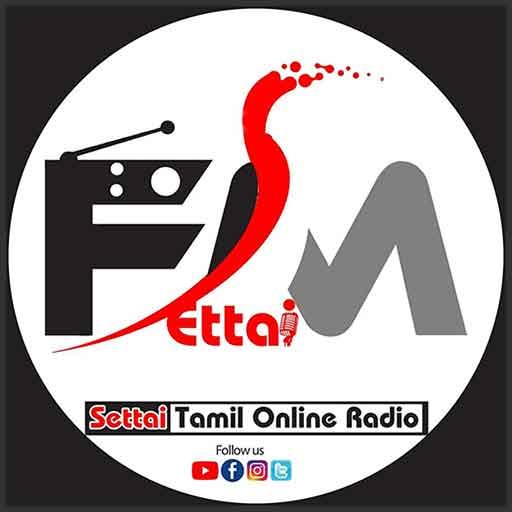 Settai FM