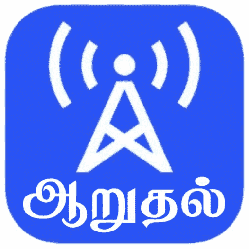 Aaruthal FM