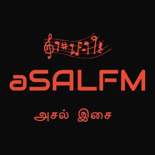 Asal Tamil Radio