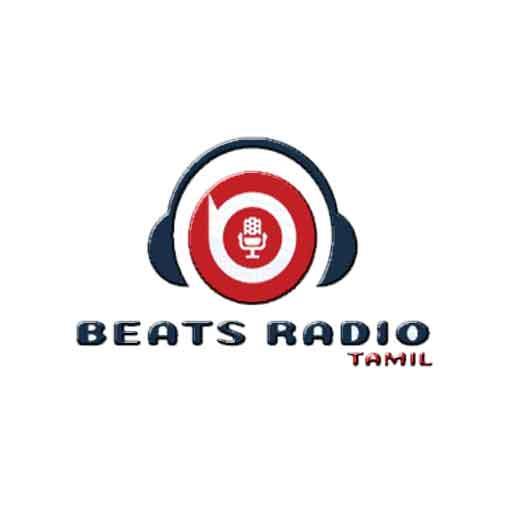 Beats Radio
