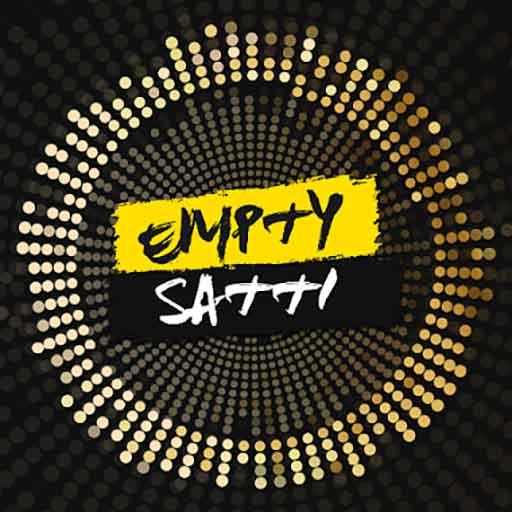 Empty Satti FM