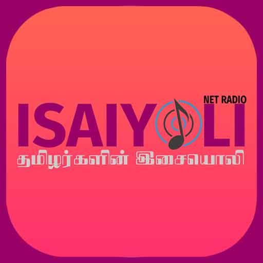 Isai Yoli radio
