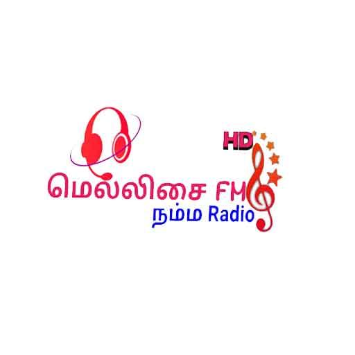 Mellisai FM