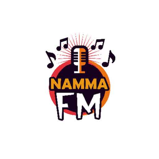 Namma FM