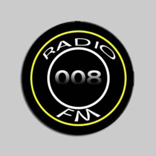 Radio 008 FM