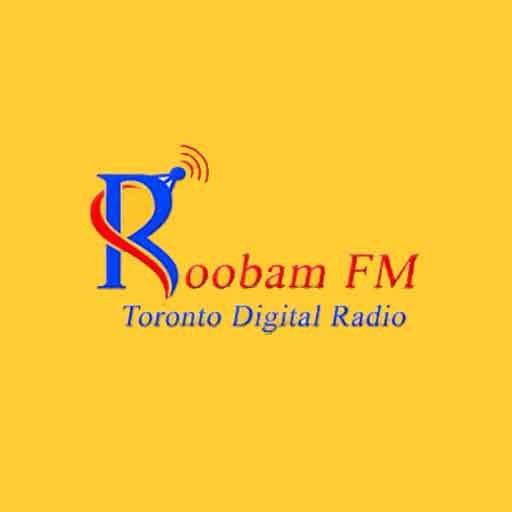 Roobam FM