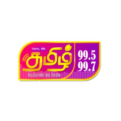 tamil-fm