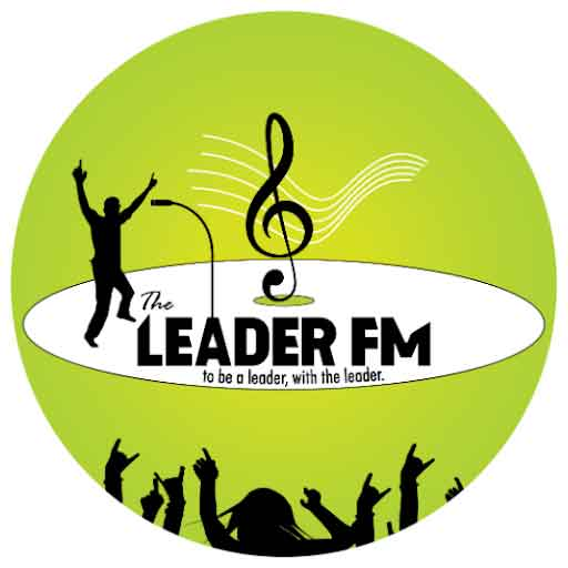 The Leader FM
