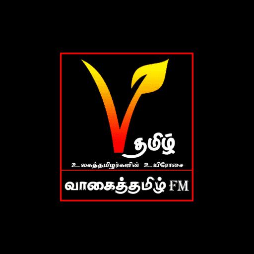 Vaakai Tamil Radio